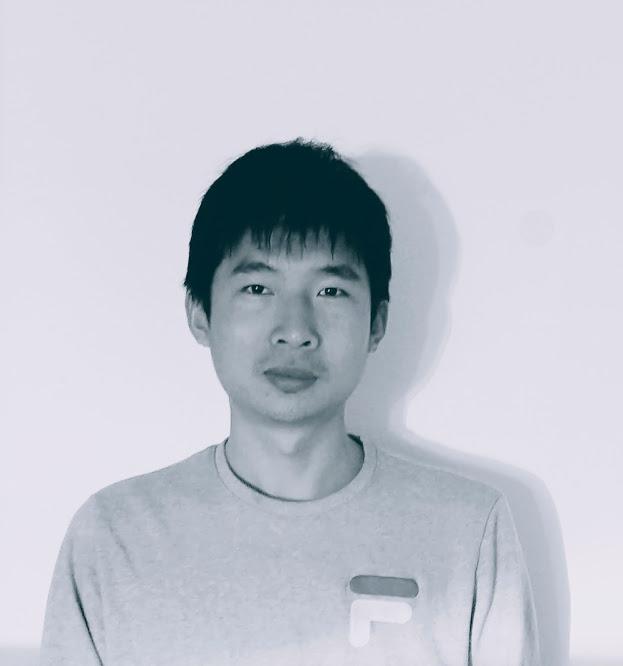 Shantong Sun, PhD